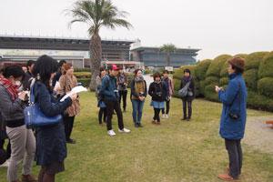 カメラ日和学校第5期レポート(4/20)_b0043961_18131560.jpg