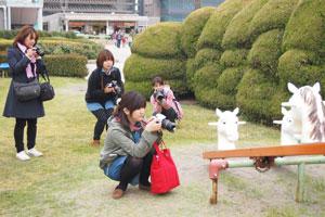 カメラ日和学校第5期レポート(4/20)_b0043961_18132666.jpg