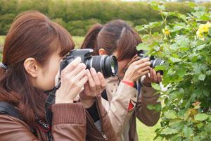 カメラ日和学校第5期レポート(4/20)_b0043961_18134985.jpg