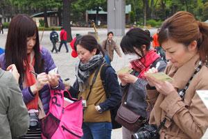 カメラ日和学校第5期レポート(4/20)_b0043961_181376.jpg