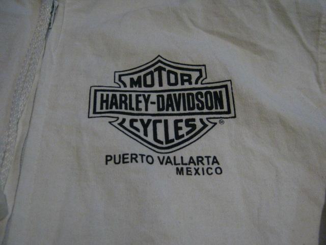新入荷!『Vintage』!!_b0121563_11515198.jpg