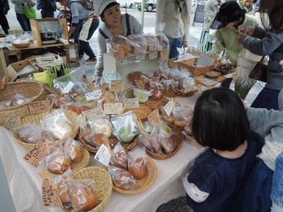 今日は奈良オーガニックマーケット_b0252363_18522511.jpg