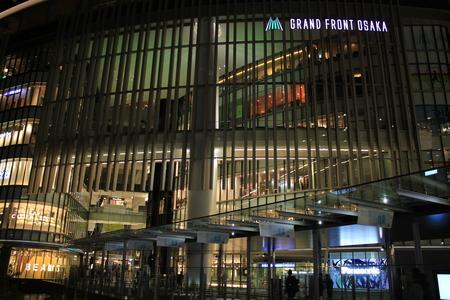 グランフロント大阪 開業_d0202264_23321196.jpg