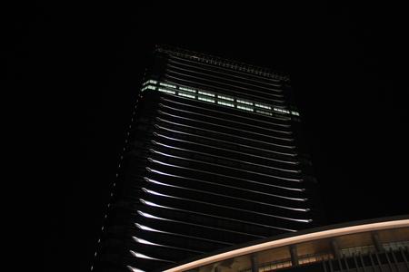 グランフロント大阪 開業_d0202264_23323953.jpg