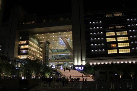 グランフロント大阪 開業_d0202264_23362543.jpg