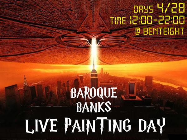 BANKS DAY_c0127068_1454428.jpg