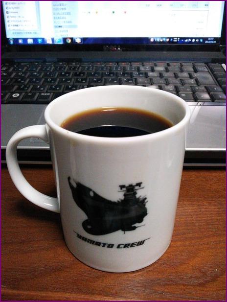 コーヒーと読書_a0168274_18254831.jpg
