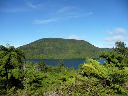 湖ウォーキング_e0133780_16231481.jpg