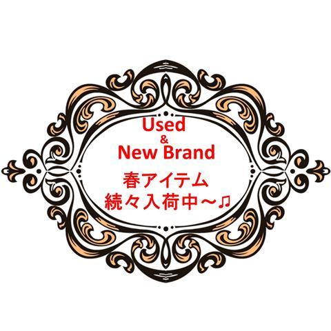 本日の 新!入!荷!ご紹介  ☆第一弾☆_d0224581_16364947.png