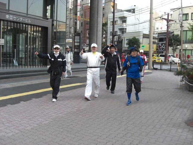 城山ストアーの運動会_e0294183_18264023.jpg