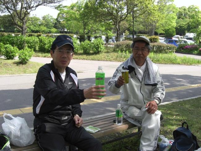 城山ストアーの運動会_e0294183_18331368.jpg