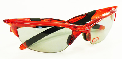 OAKLEY HALFJACKET2.0 CrystalCollection CrystalBlack/G30Iridium入荷!_c0003493_10354525.jpg