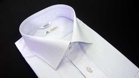 お客様のシャツ トーマスメイソン200/2_a0110103_2045090.jpg