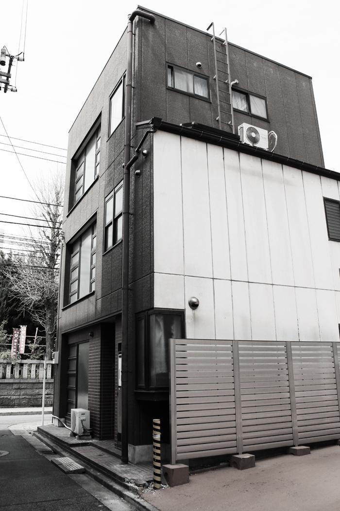 『住宅リノベーション工事準備中』_f0192906_20484679.jpg