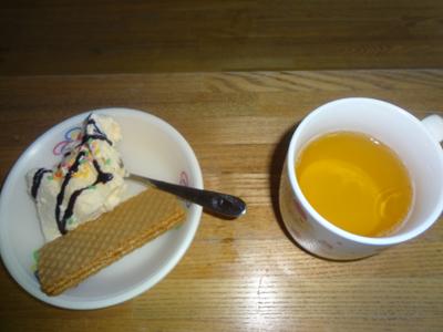 4/28日曜恒例!喫茶タイム☆_a0154110_1026018.jpg
