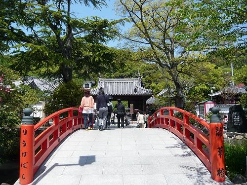 須磨大茶会_f0223914_19272154.jpg