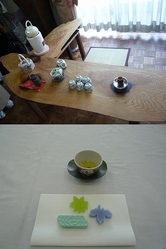 須磨大茶会_f0223914_1929715.jpg