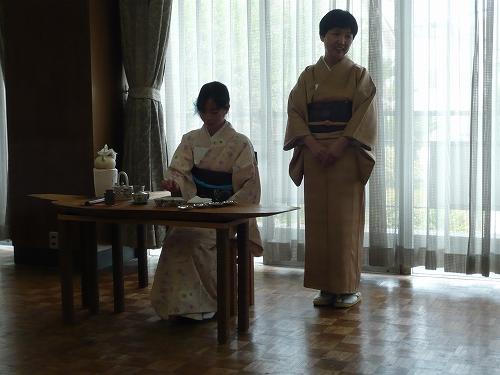 須磨大茶会_f0223914_19314663.jpg