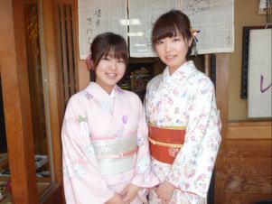 4月29日(月) 昭和の日_b0121719_18402617.jpg