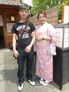 4月29日(月) 昭和の日_b0121719_18454168.jpg