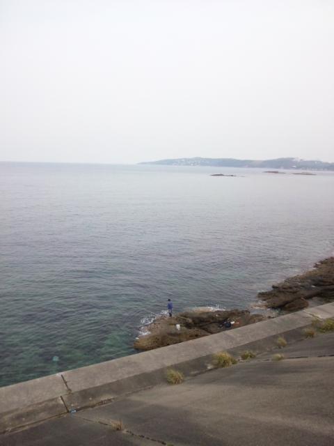 落ち日和_a0093423_929075.jpg