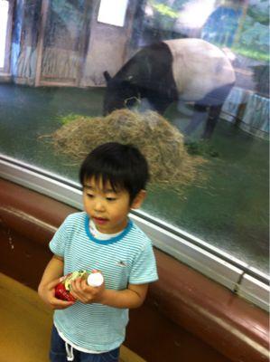 多摩動物公園  YUKARI_c0130623_19273779.jpg