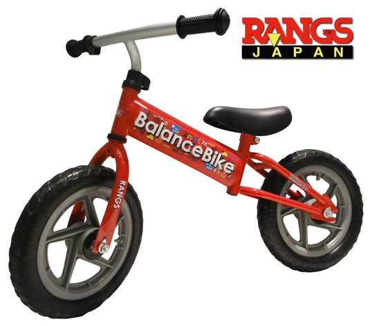 今日、淳君が初めて自転車に乗れた!!一瞬で乗れたんですよ!_d0148223_1035546.jpg