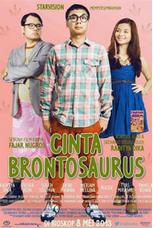 インドネシアの映画:CINTA BRONTOSAURUS _a0054926_1365347.png