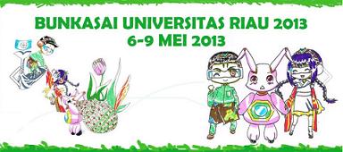 スマトラの国立リアウ大学で第6回日本文化祭_a0054926_1642495.png