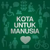 インドネシアの演劇:Trotoar (Kota untuk Manusia) (パントマイム)_a0054926_22422062.png