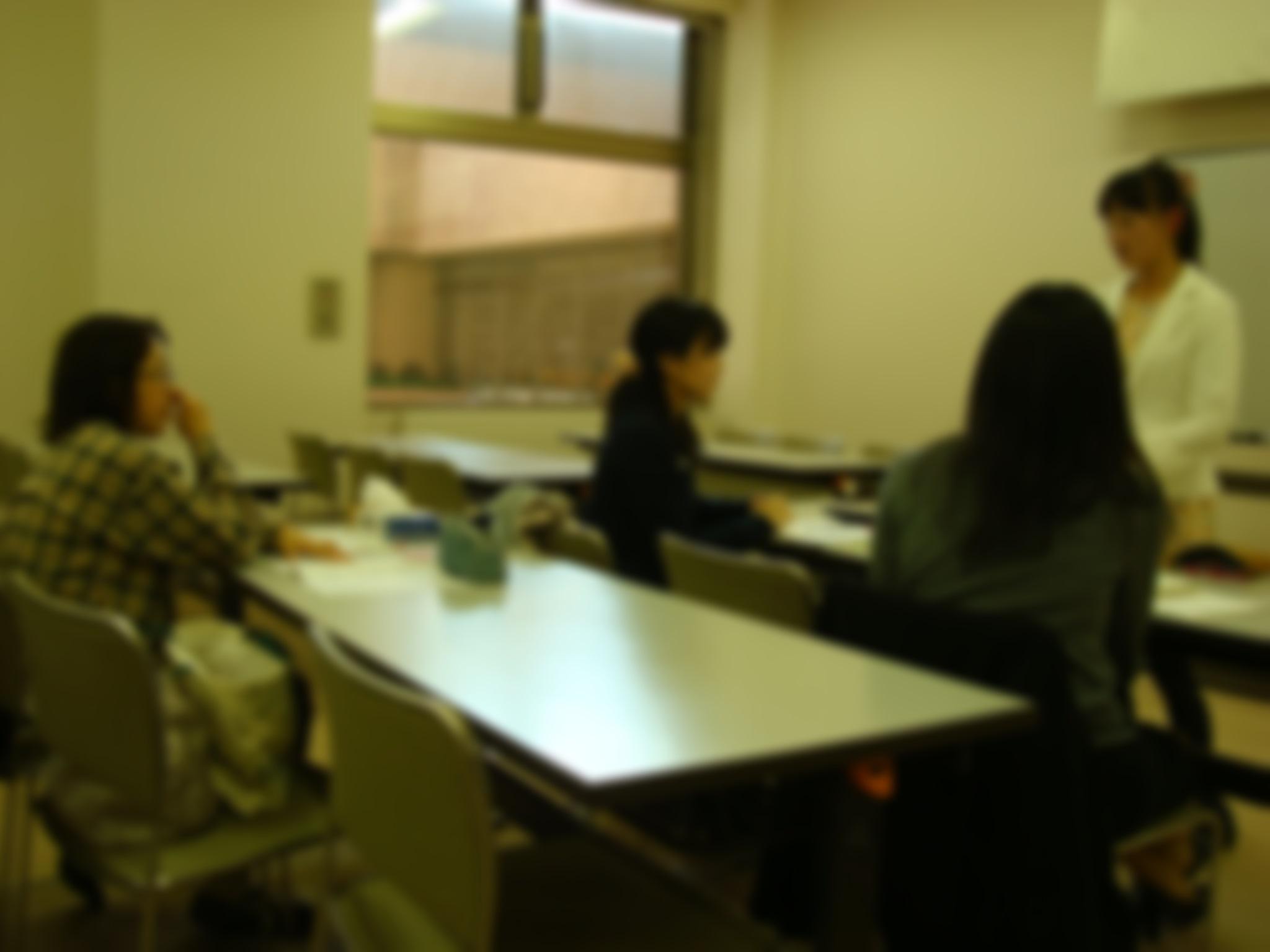 TOSS中学綺羅星38回例会_e0252129_21282293.jpg