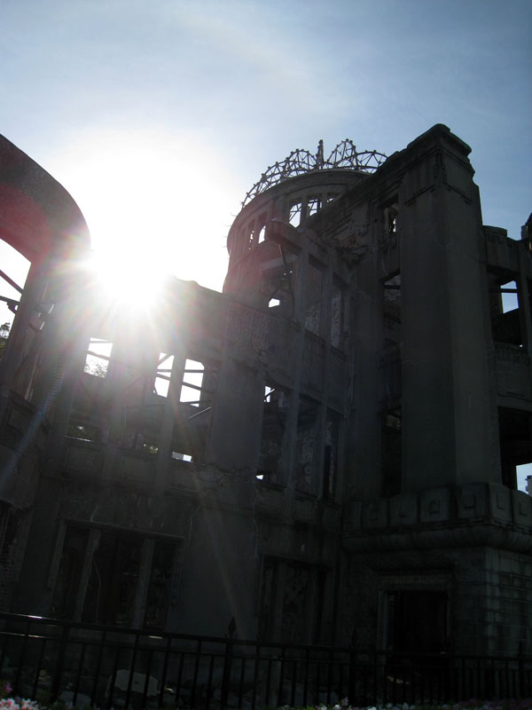 ハンズ広島でも常設販売始まりました!_a0129631_19443095.jpg