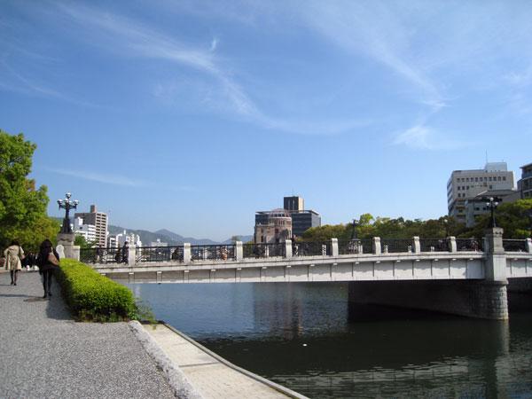 ハンズ広島でも常設販売始まりました!_a0129631_1948066.jpg