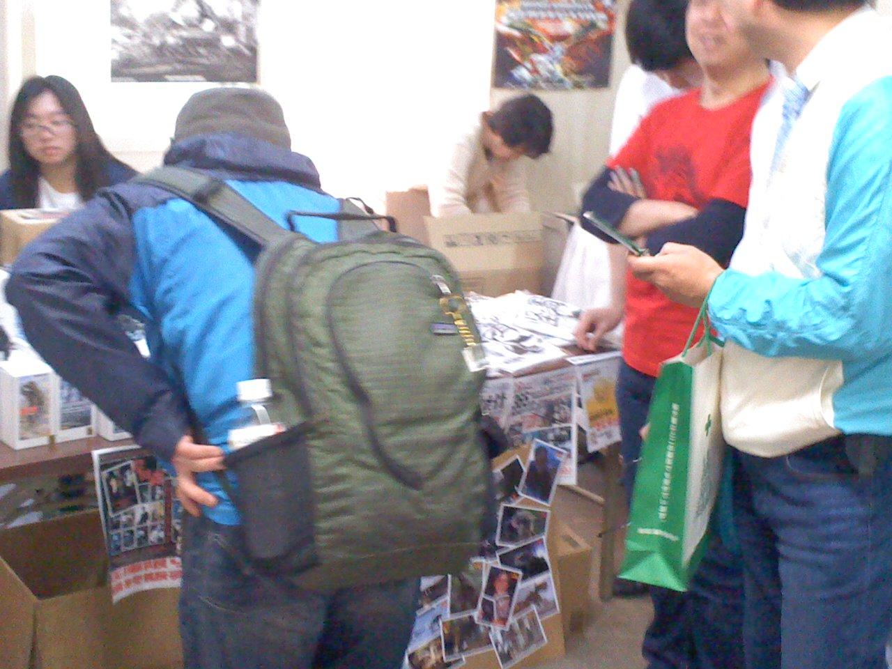 三和市場が驚きの大盛況!_a0196732_14465794.jpg