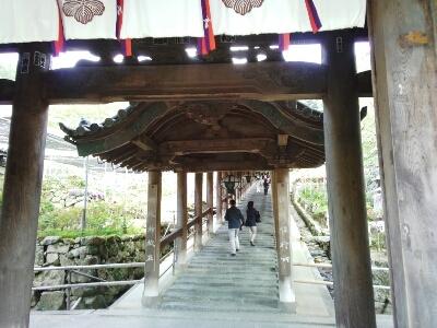 長谷寺へ。_e0068732_10574849.jpg