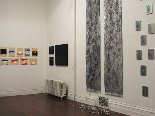 JART3rd @NY Report2/ GalleryA,GalleryB,Theater_c0096440_16385830.jpg