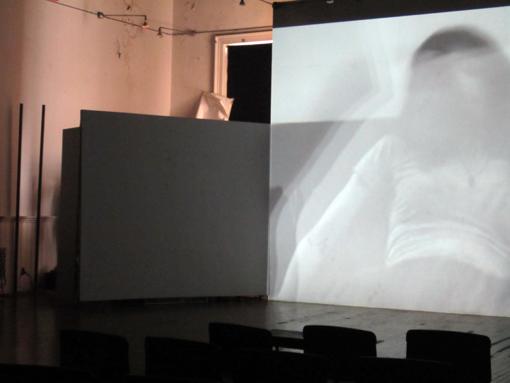 JART3rd @NY Report2/ GalleryA,GalleryB,Theater_c0096440_16585535.jpg
