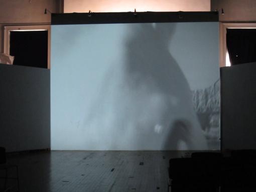 JART3rd @NY Report2/ GalleryA,GalleryB,Theater_c0096440_16591348.jpg