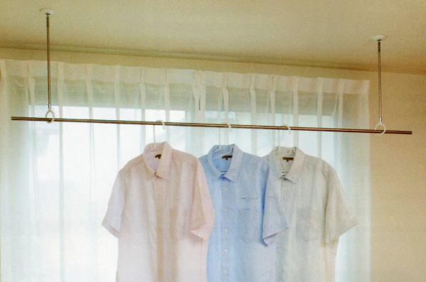 洗濯物干し_e0264942_19124291.jpg