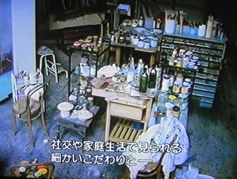 b0081843_2011141.jpg