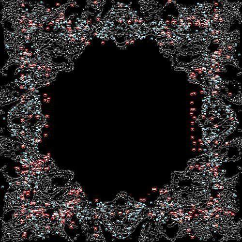b0133752_2357525.jpg