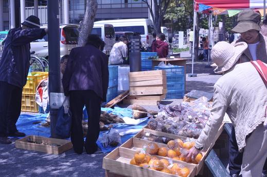 「福島の子どもたち香川へおいでプロジェクト」サンサン祭り2013 に参加 レポ 高松_b0242956_183044.jpg