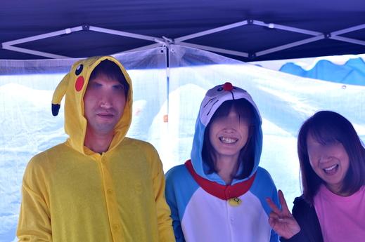 「福島の子どもたち香川へおいでプロジェクト」サンサン祭り2013 に参加 レポ 高松_b0242956_18414474.jpg