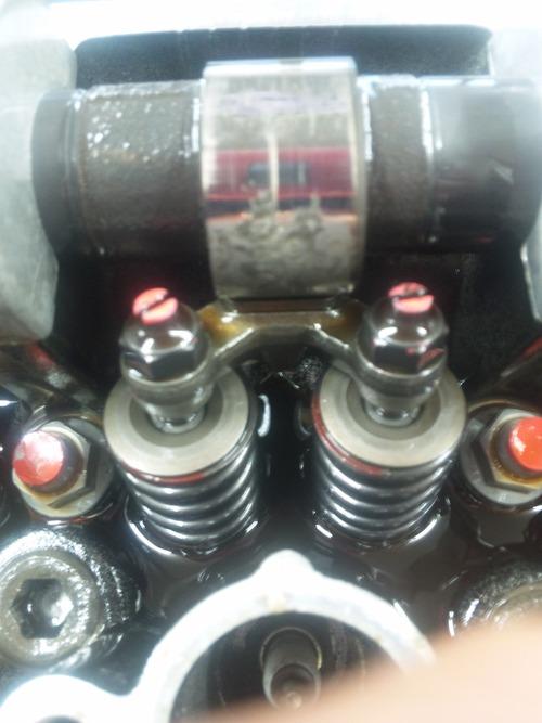 エンジンオーバーホール三昧!・・・めざせロングライフ!GPZ900R編その2_a0163159_822133.jpg