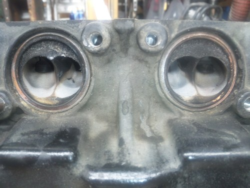 エンジンオーバーホール三昧!・・・めざせロングライフ!GPZ900R編その2_a0163159_827558.jpg