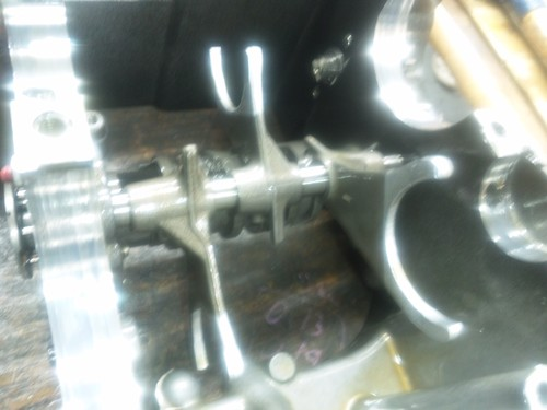エンジンオーバーホール三昧!・・・めざせロングライフ!GPZ900R編その2_a0163159_8291433.jpg