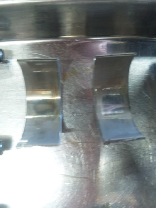 エンジンオーバーホール三昧!・・・めざせロングライフ!GPZ900R編その2_a0163159_8305032.jpg