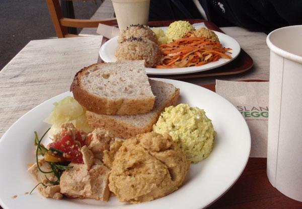 美味しいカフェ見っけ!_c0110361_16212124.jpg