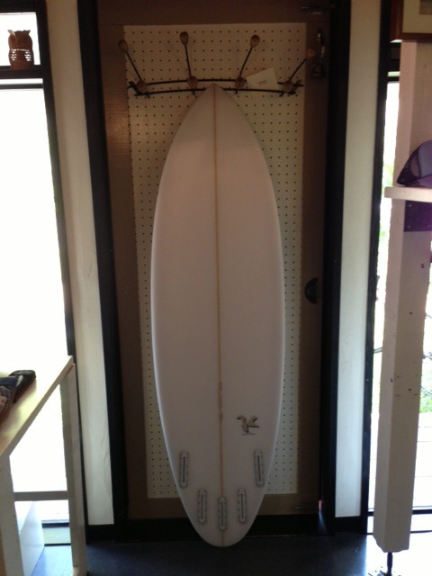 303 Surfboards New Model_d0076864_9135829.jpg
