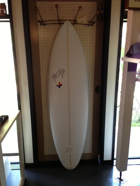 303 Surfboards New Model_d0076864_9155081.jpg